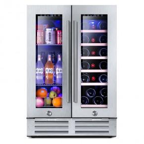 Honeyson wine refrigerator 116L OEM
