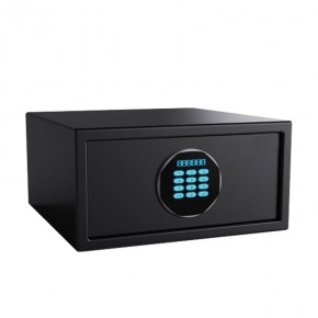 E2042BJ hotel safe box