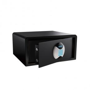 E2042LP hotel safe box