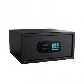 E2042U hotel safe box