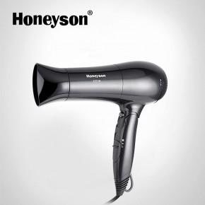 swivel power cord hair dryer