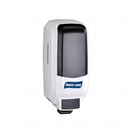 Hand sanitizer dispenser for hotel 7108A office/hotel/hospital/public