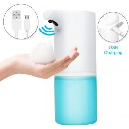 Table top Foam Soap Dispenser smart P1 350ml  Manufacturer