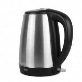 H1857 SS304 electric kettle for home 1.8L