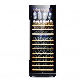 Honeyson wine refrigerator supply oem 408L