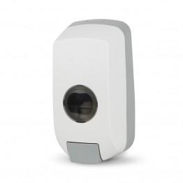 HS-1805 manual  hand sanitizer dispenser