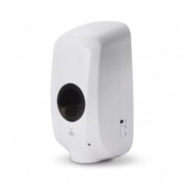 HS-1806 automatic soap dispenser  Manufacturer-Better Price