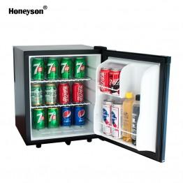 HS-42A Hotel Semiconductor mini fridge