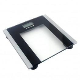 HS-1102 Hotel Bathroom Scales