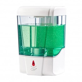 $6.5 automatic sanitizer dispenser  Manufacturer-Better Price