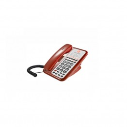 ACE-8902 telephone for hotel