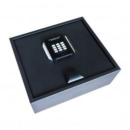 D1541MJ hotel safe box