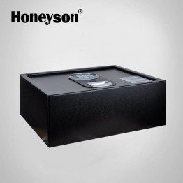 D1541N top open hotel safe box