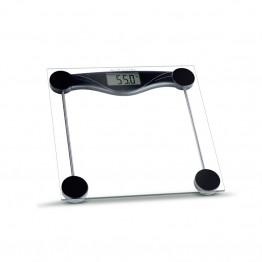 DL-D1102 Hotel Bathroom Scales