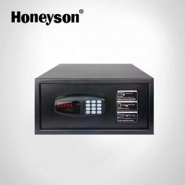 E-2042N hotel safe box