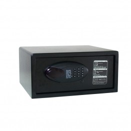 E2042G hotel safe box