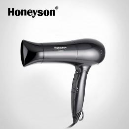 F2 1800-2100W Foldable hair dryer