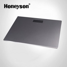 H-04 Hotel Bathroom Scales