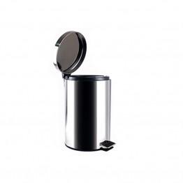 H8020 dust bin for hotel