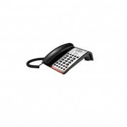 HS-009 telephone for hotel