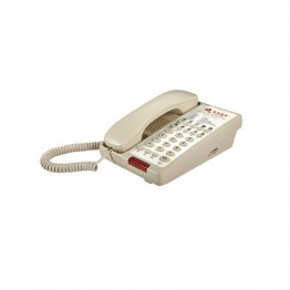 HS-001B telephone for hotel