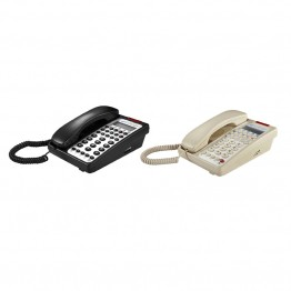 HS-006 telephone for hotel