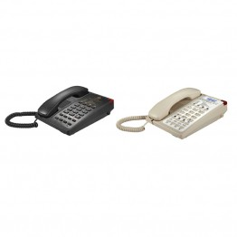 HS-008 telephone for hotel