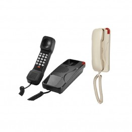 HS-012 telephone for hotel