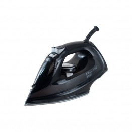 HS-05 Hotel Steam iron Adjustable Temperature for different fabrics Dry/Spray/Steam