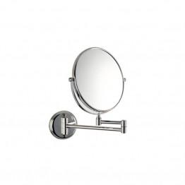 HT-67 Hotel Bathroom wall mounted Mirror