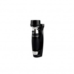 HSF-01 flashlight