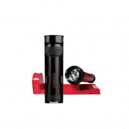 HSF-03 flashlight for hotel