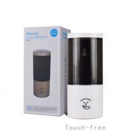 Automatic soap dispenser LK-7501A