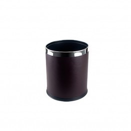 RB-01 dust bin for hotel