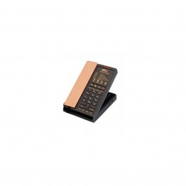 SN0016 telephone for hotel