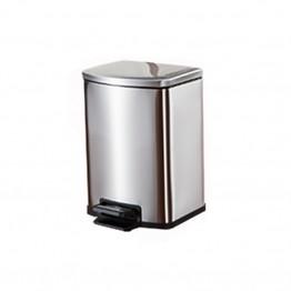 WD-A1-12L dust bin for hotel
