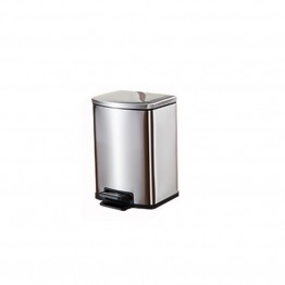 WD-A1-5L dust bin for hotel