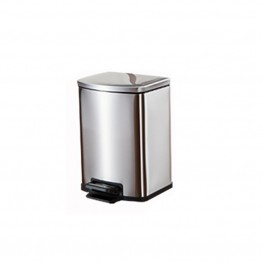 WD-A1-7L dust bin for hotel