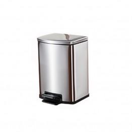 WD-A1-9L dust bin for hotel